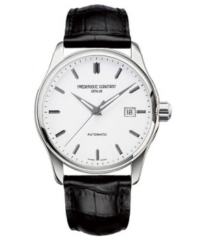 Frederique Constant Classics FC-303S5B6