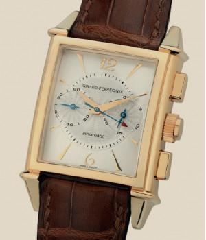 Girard Perregaux Vintage 1945 2599