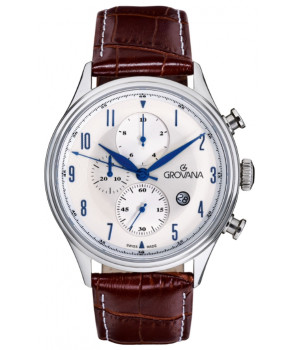 Grovana Chrono 1192.9532