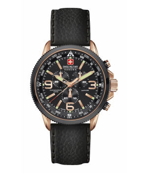 Hanowa Swiss Military Arrow Chrono 06-4224.09.007