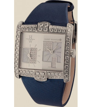 Harry Winston Harry Winston Avenue Squared A2