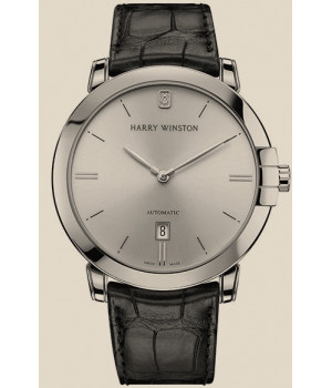 Harry Winston Midnight MIDAHD42WW001