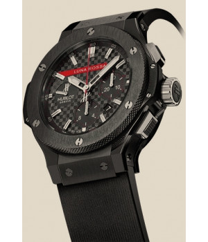 Hublot Big Bang 44 MM Limited Edition Luna Rossa