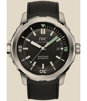Iwc Aquatimer Automatic 42 mm