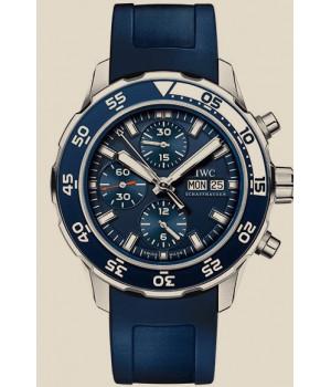 Iwc Aquatimer hronograph 3767