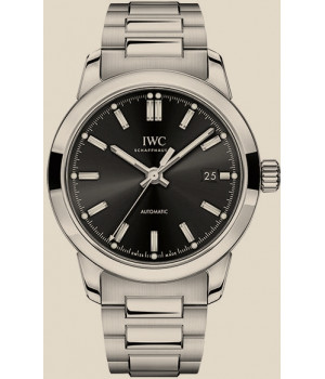 Iwc Ingenieur Automatic 40 mm