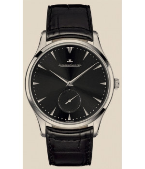 Jaeger LeCoultre Master Control Master Control Ultra Thin