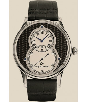 Jaquet Droz GRANDE SECONDE SW Cerclee