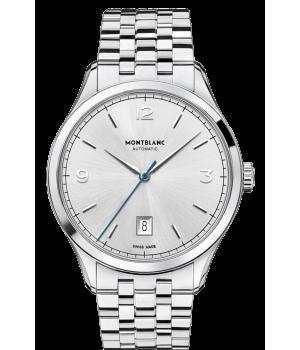 Montblanc Heritage Chronometrie 112532