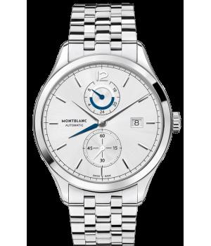 Montblanc Heritage Chronometrie 112648