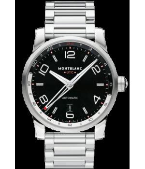 Montblanc TimeWalker 109135