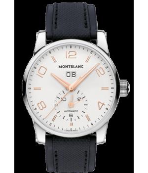 Montblanc TimeWalker 110579