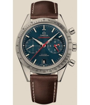 Omega Speedmaster '57 Omega Co-Axial Chronograph 41,5 mm