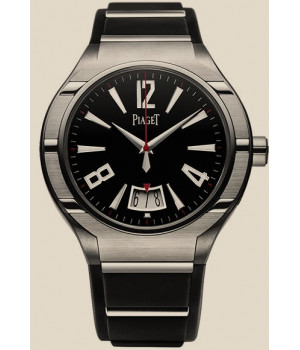 Piaget Polo. FortyFive Automatic 45mm
