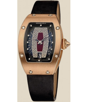 Richard Mille Watches RM007