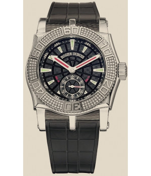 Roger Dubuis 38