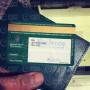 Rolex yacht master platinum 116622