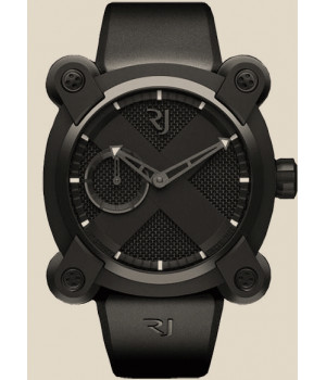 Romain Jerome Moon Dust-DNA Air Moon Invader