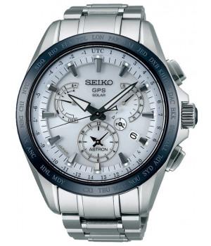 Seiko Astron SSE047J1