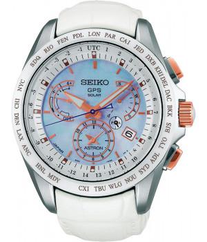 Seiko Astron SSE063J1