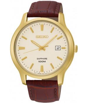 Seiko CS Dress SGEH44P1