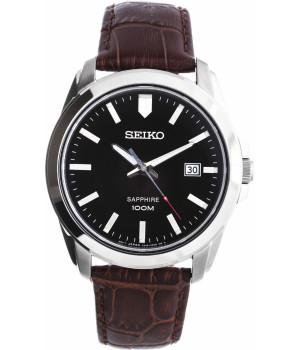 Seiko CS Dress SGEH49P2