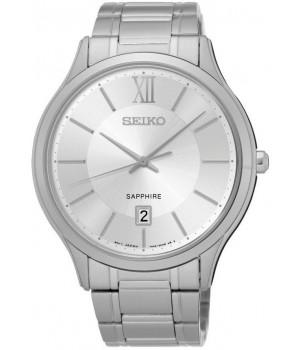 Seiko CS DRESS SGEH51P1