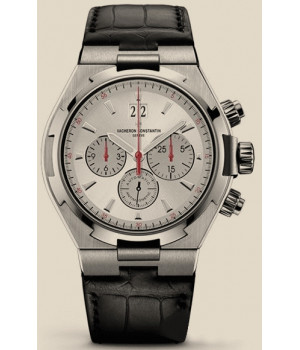 Vacheron Constantin Overseas Chronograph 42 mm