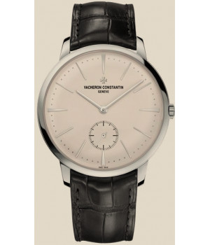 Vacheron Constantin Patrimony Small Second