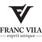 Бренд Franc Vila