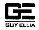 GUY ELLIA
