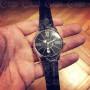 Ulysse Nardin Classic Luna 8293-122