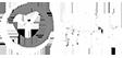 """Часовой ломбард в Москве -  """"lombard-expert.com"""""""