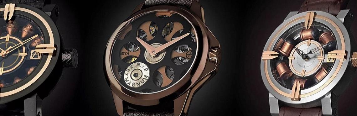 продать часы ARTYA в Москве