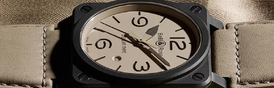 купить швейцарские часы bell ross оригинал