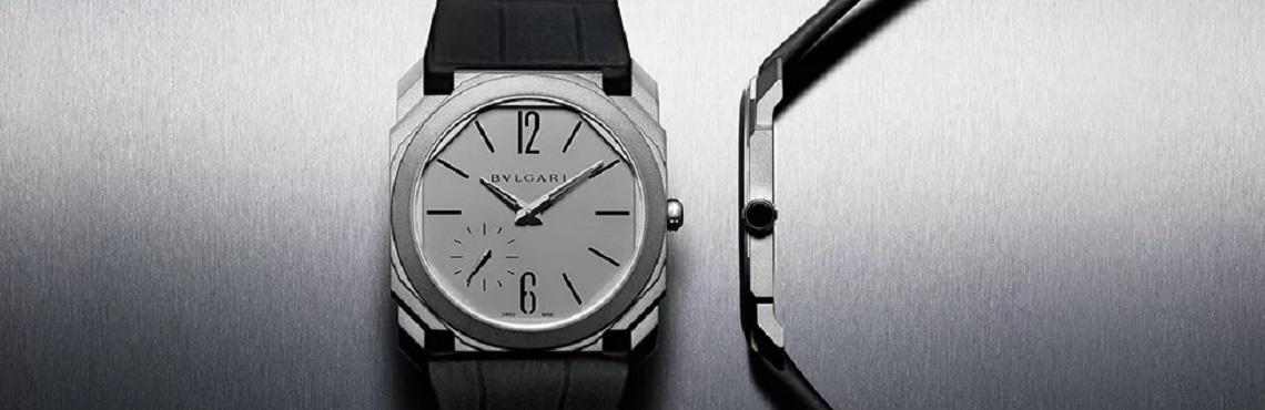 bvlgari часы наручные мужские оригинал
