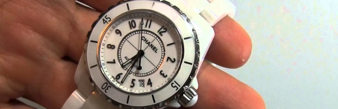 Шанель часы купить