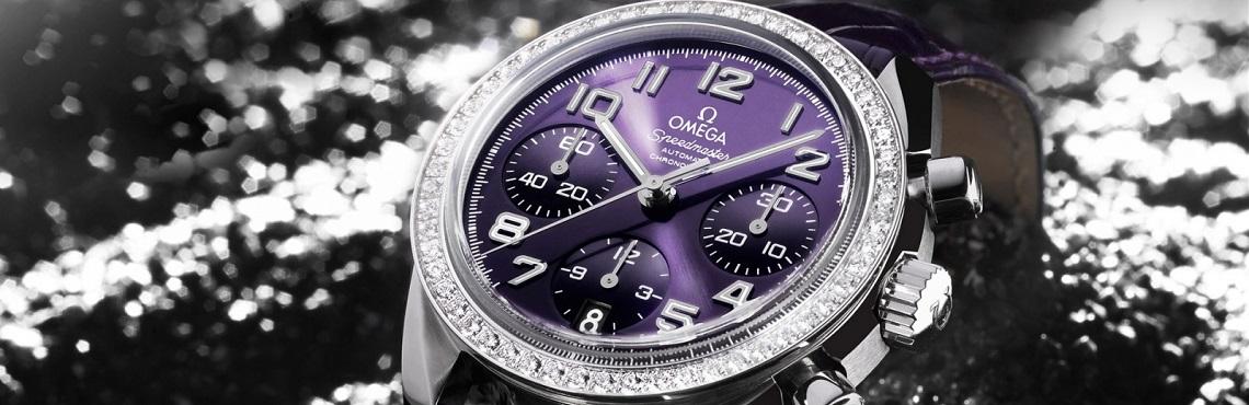 купить оригинальные швейцарские часовые бренды