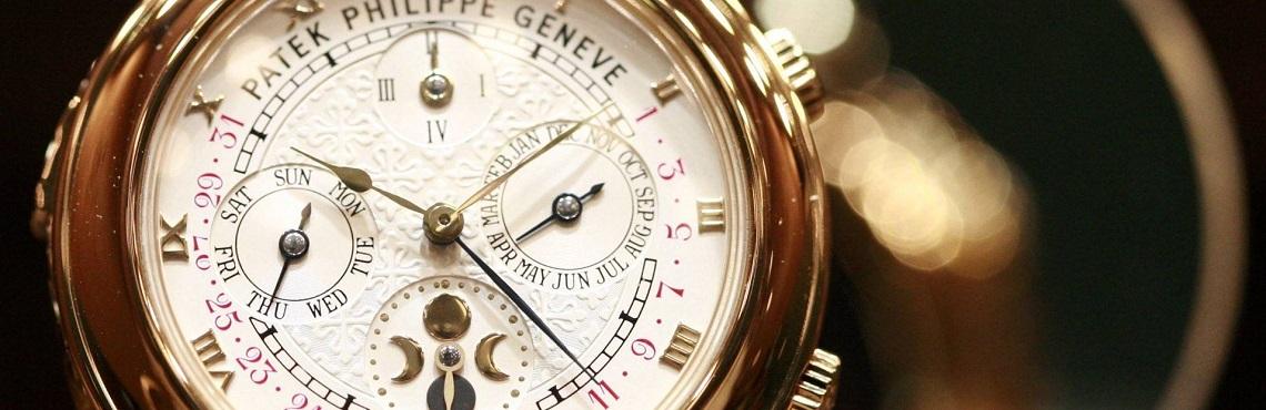 купить швейцарские часы оригинал в Москве