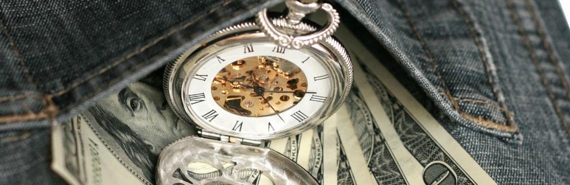 купить швейцарские часы в ломбарде часов