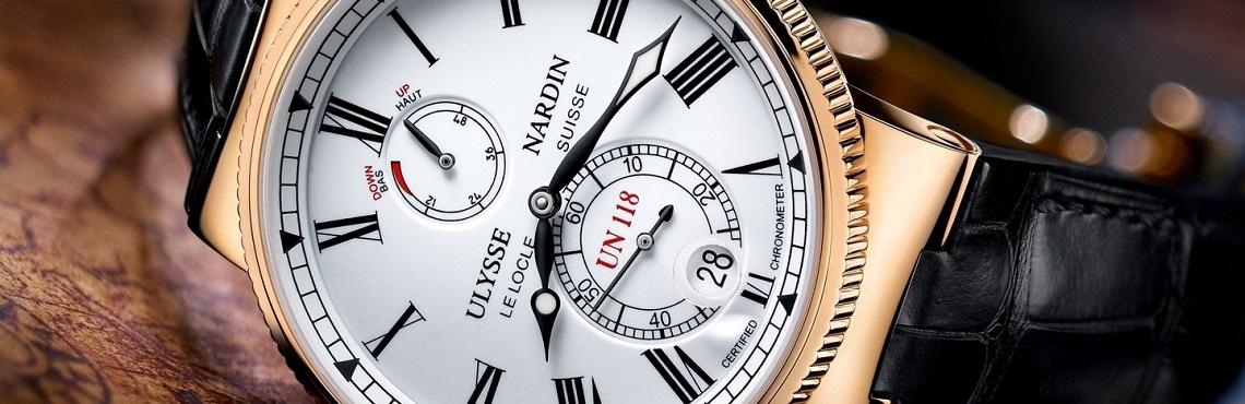 купить швейцарские часы оригинал