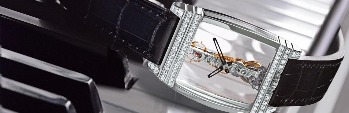 Купить часы Корум оригинал
