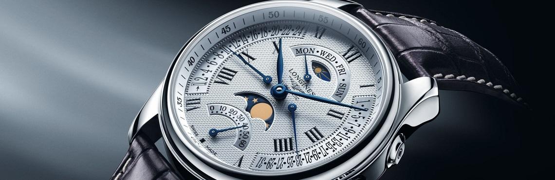 недорогие швейцарские часы купить