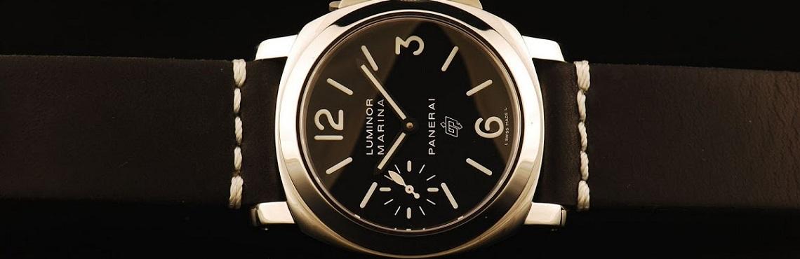 Купить часы Panerai в Москве