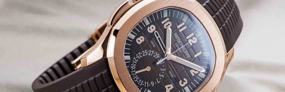 Часы Патек Филип купить в Москве