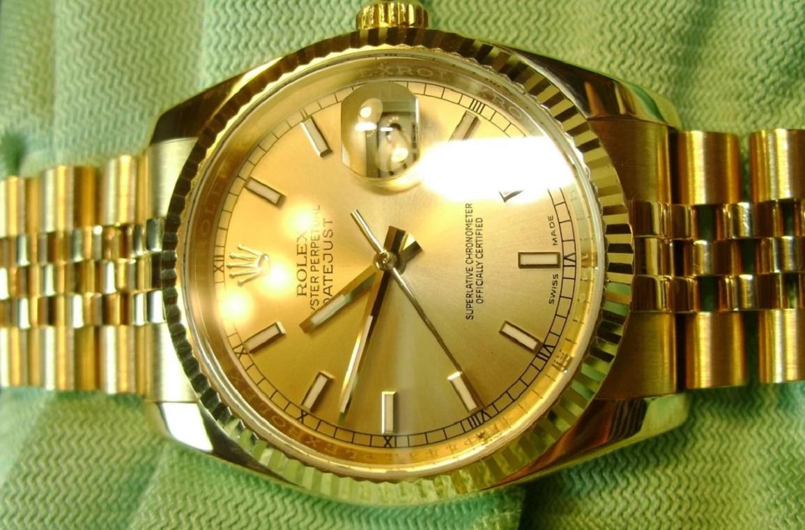 Купить швейцарские часы 22
