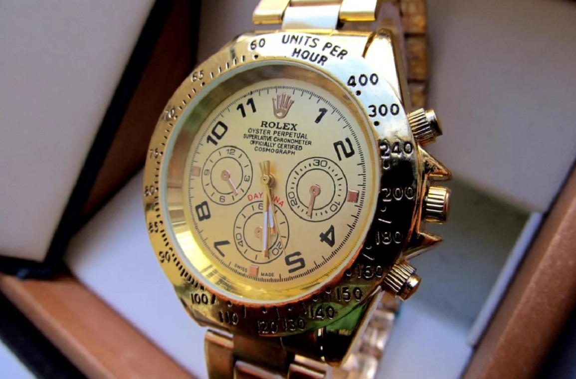 Купить швейцарские часы 33