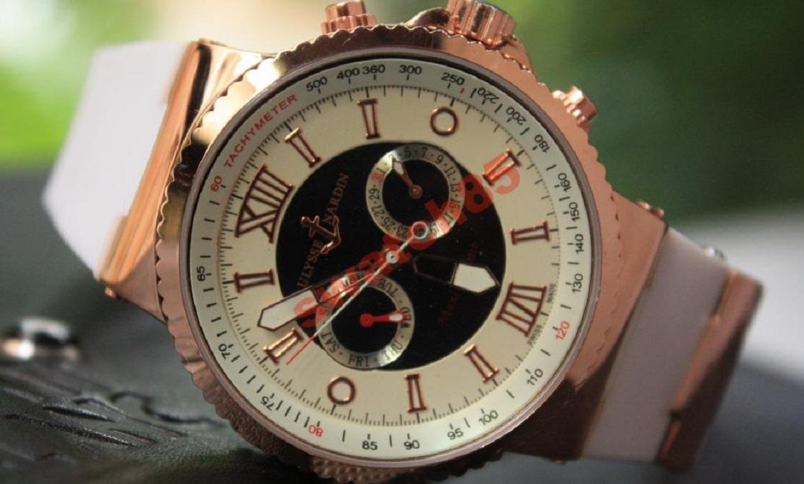 Купить часы в ломбарде 22