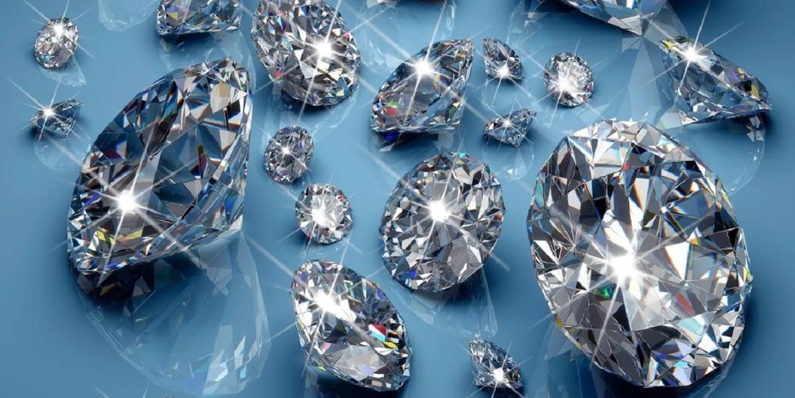 Выкуп бриллиантов в Москве