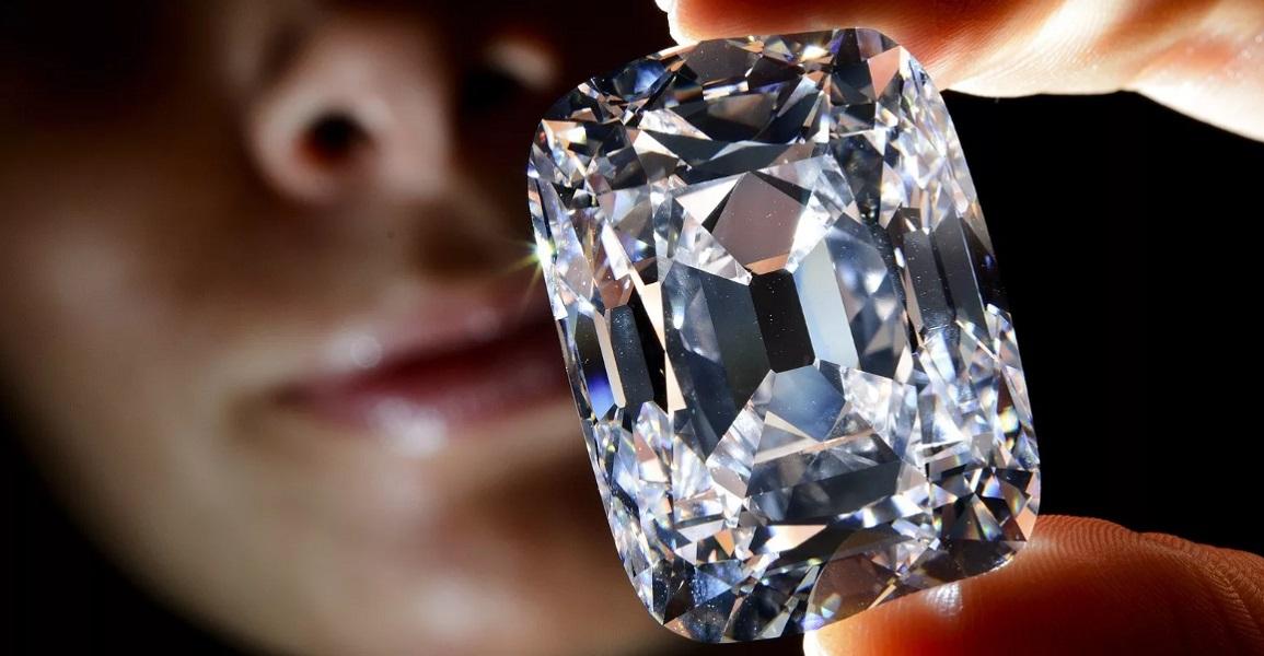 Продать ювелирные изделия с бриллиантами дорого